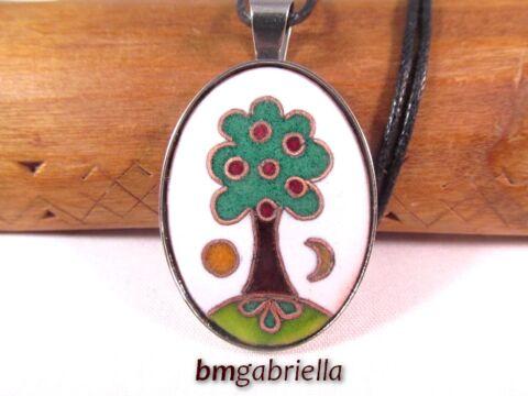 Termő életfa